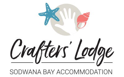 Crafters Lodge